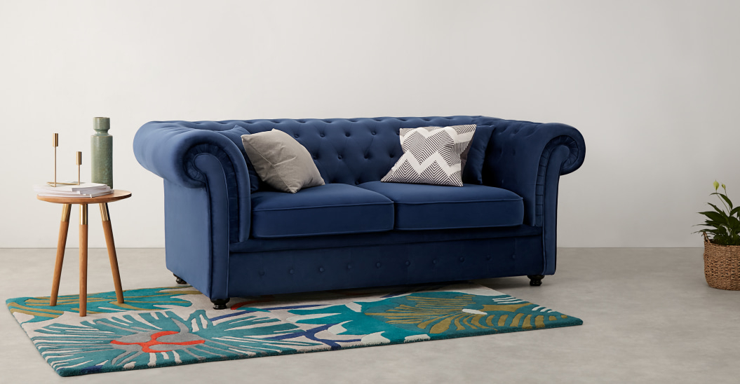 Electric Open Sleeper Sofa | Review Home Co Throughout Navigator Power Reclining Sofas (View 1 of 15)