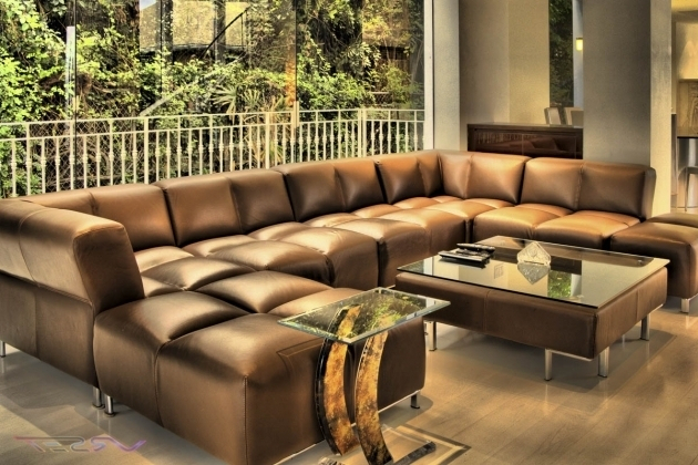 Extra Large Sectional Sofas With Chaise | Chaise Design Within Extra Large Sectional Sofas (View 6 of 15)