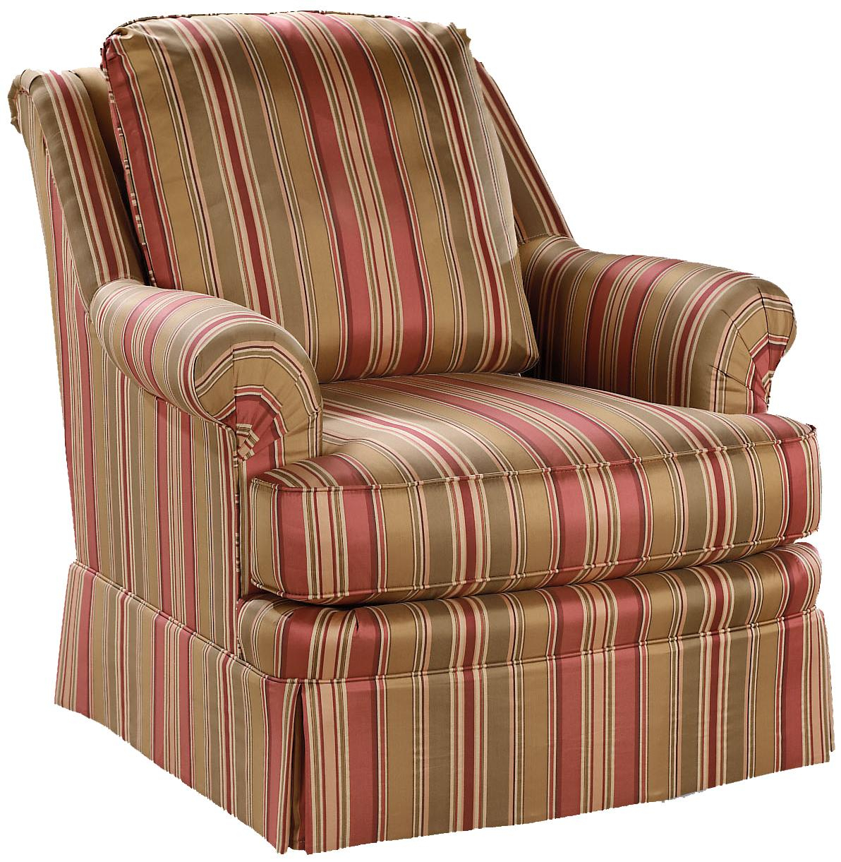 Fairfield Swivel Accent Chairs Upholstered Swivel Chair With Swivel Sofa Chairs (View 9 of 15)