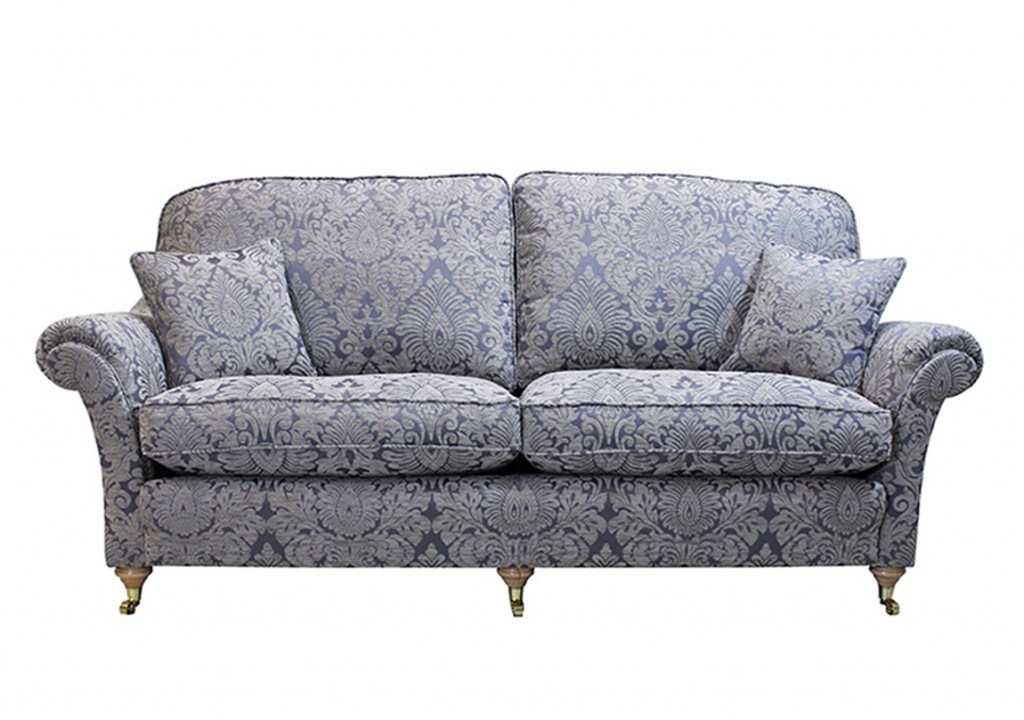 Florence Archives – Race Furniture Middlesbrough For Florence Grand Sofas (View 2 of 15)