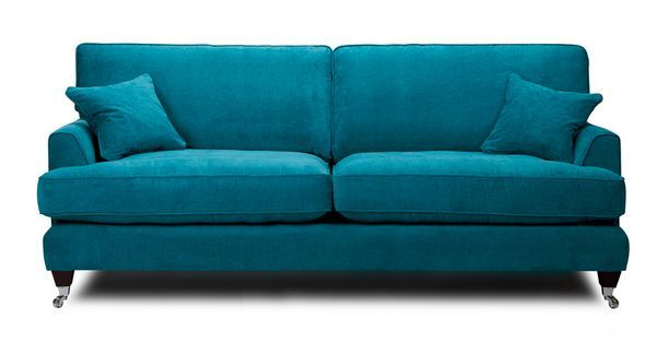 Florence Large Sofa Florence   Dfs   Large Sofa, Small In Florence Medium Sofas (View 14 of 15)