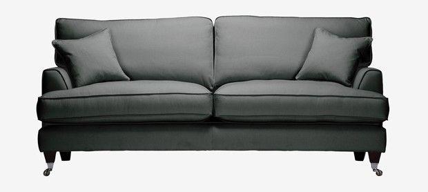 Florence Large Sofas | Large Sofa, Sofa Shop, Sofa With Regard To Florence Large Sofas (View 5 of 15)