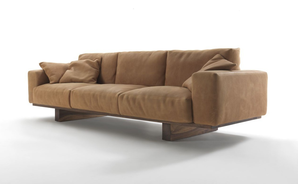 Four Seater Sofa Utah, Riva 1920 – Luxury Furniture Mr Intended For Four Seater Sofas (View 10 of 15)