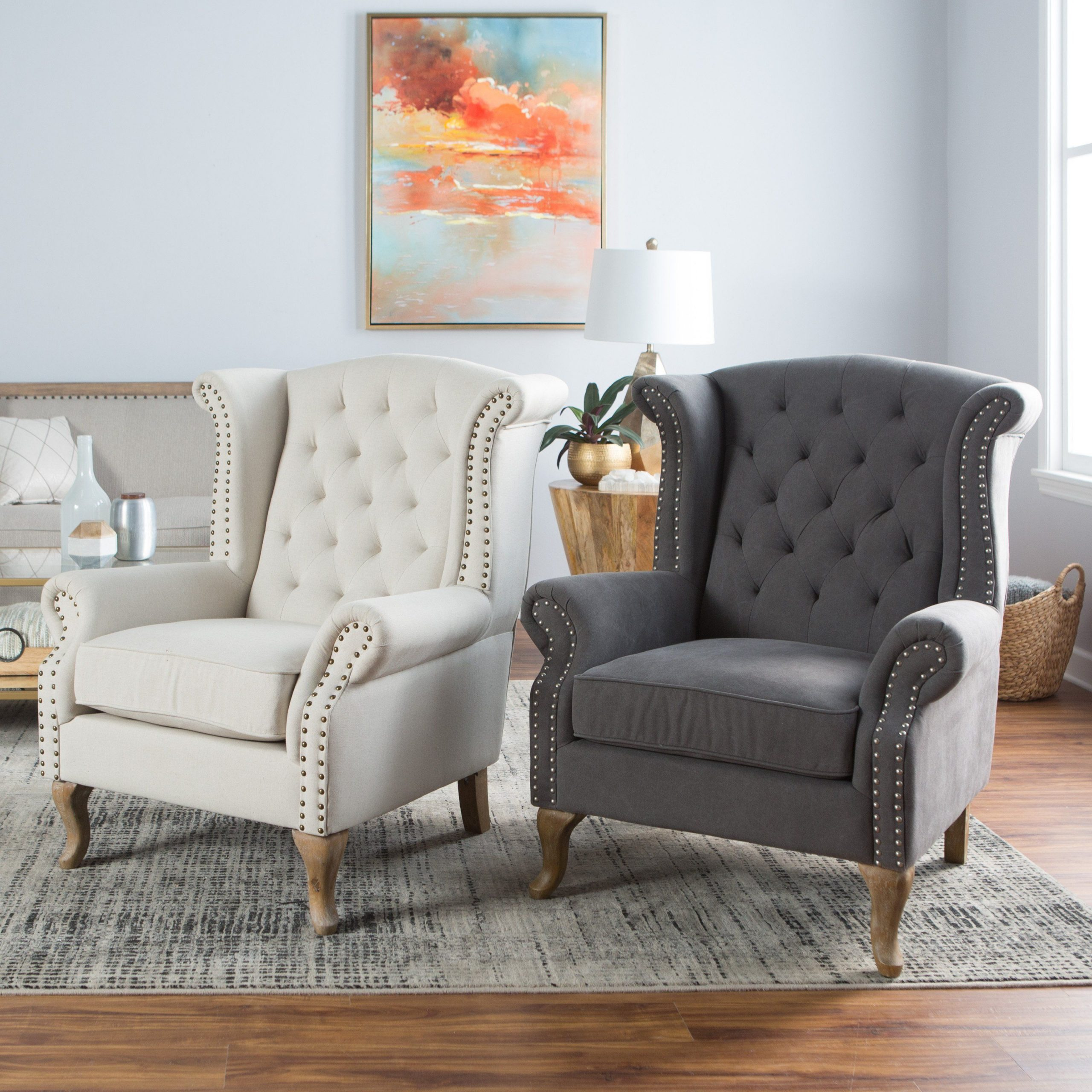 Furniture Interior Design Ideas | Furniture In Fashion Throughout Living Room Sofa And Chair Sets (View 9 of 15)