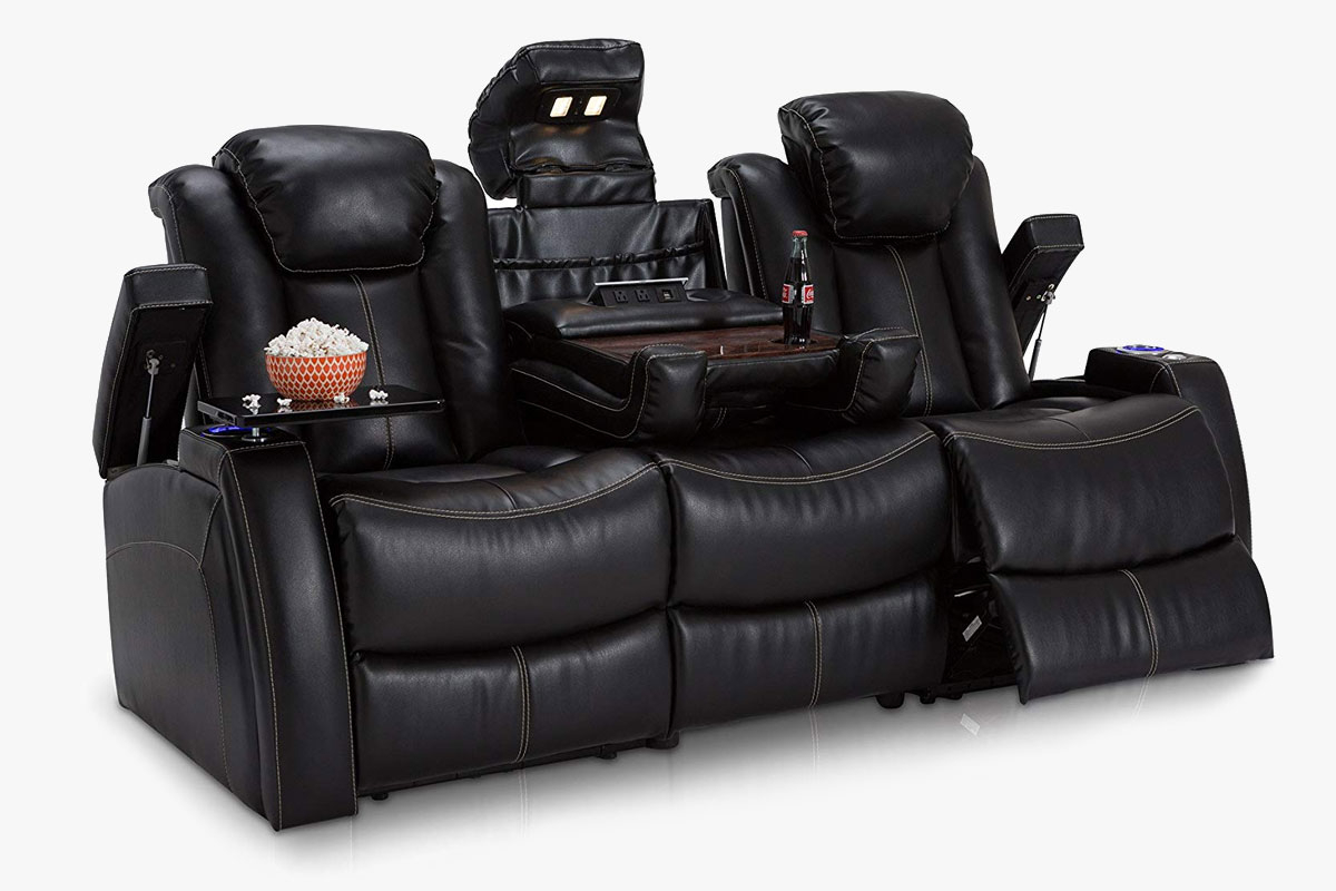 Gaming Sofa Adjule 14 Position Floor Chair Folding Lazy In Gaming Sofa Chairs (View 8 of 15)