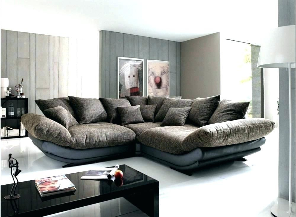 Gleaming Big Fluffy Couch , Luxury Big Fluffy Couch 38 With Regard To Big Sofa Chairs (View 2 of 15)