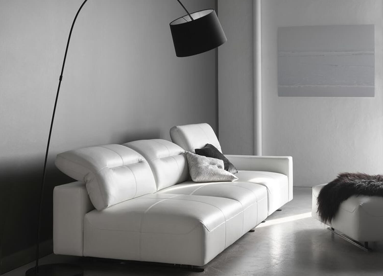 Hampton Sofaboconcept | Est Living Design Directory In Hamptons Sofas (View 14 of 15)