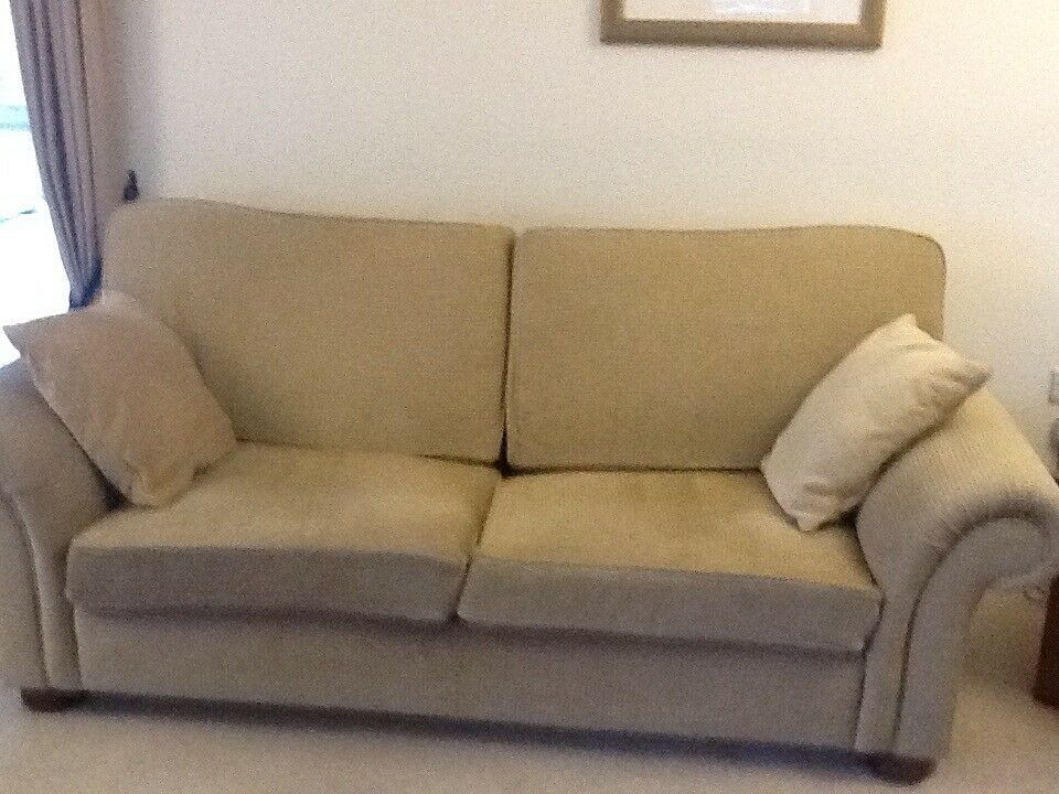 Henderson Sofa Collection | Review Home Co For Walker Gray Power Reclining Sofas (View 15 of 15)