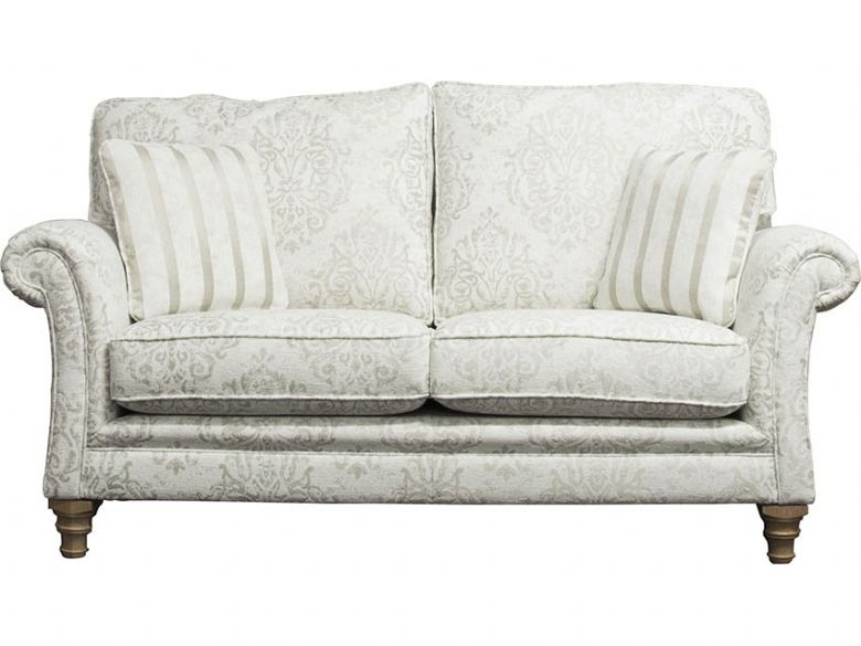 Heritage Collection Imogen Small Sofa – Lee Longlands Throughout Small Sofas And Chairs (View 11 of 15)