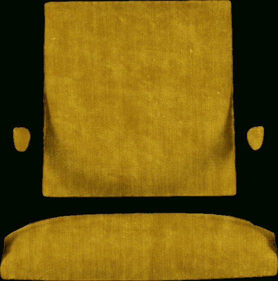 Hidden Mill – Furnituredesign For 4Pc French Seamed Sectional Sofas Oblong Mustard (View 10 of 15)