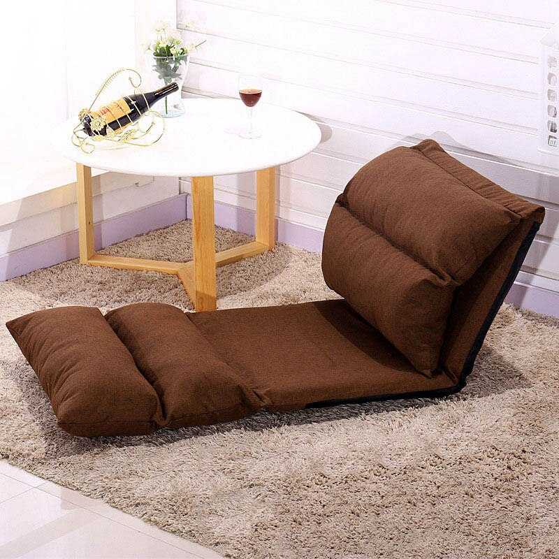 High Quality Bedroom Furniture Lazy Sofa Portable Outdside Regarding Sofa Chairs For Bedroom (View 13 of 15)
