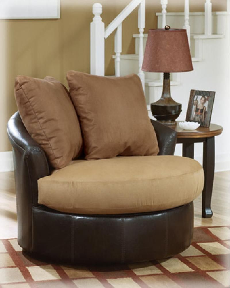 Home | Round Swivel Chair, Swivel Chair, Living Room Chairs With Round Swivel Sofa Chairs (View 6 of 15)