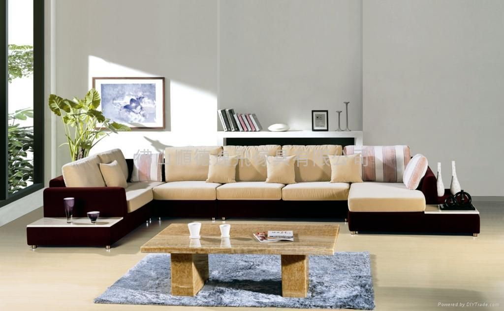 Interior Design Ideas, Interior Designs, Home Design Ideas With Regard To Sofa Chairs For Living Room (View 8 of 15)