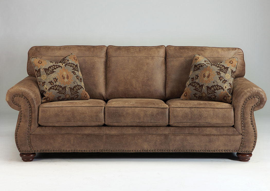 Jennifer Convertibles Sofa Bed Comfortable Seat — Michael Pertaining To Comfortable Sofas And Chairs (View 8 of 15)