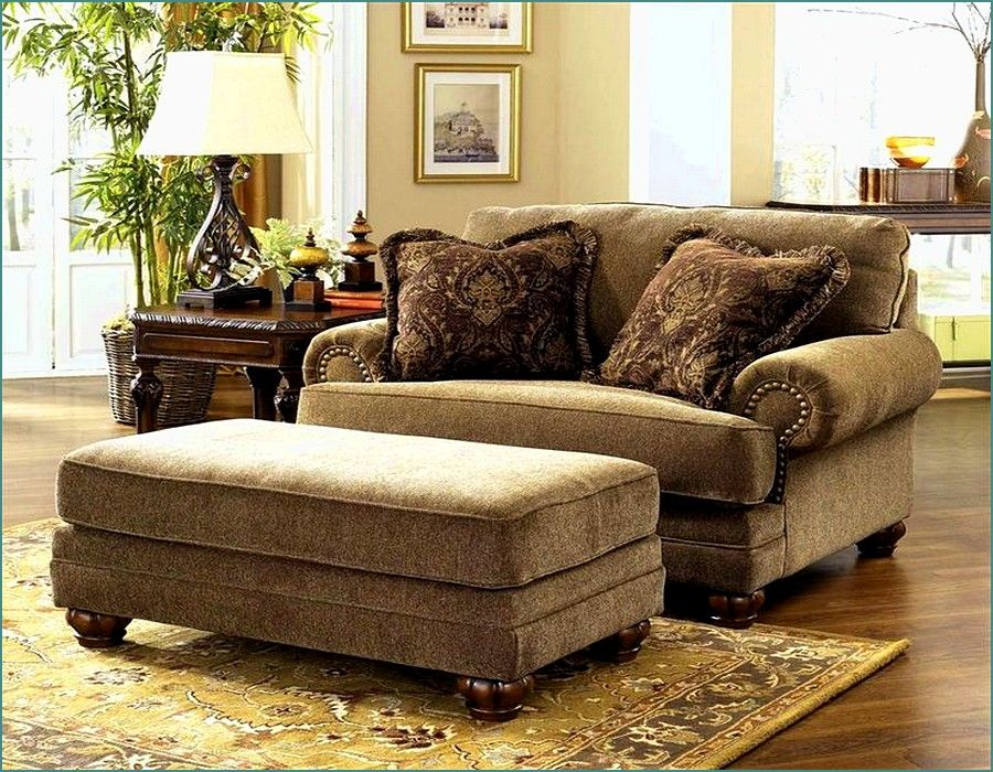 Large Overstuffed Sofas Post Taged With Large Overstuffed Regarding Wide Sofa Chairs (View 14 of 15)
