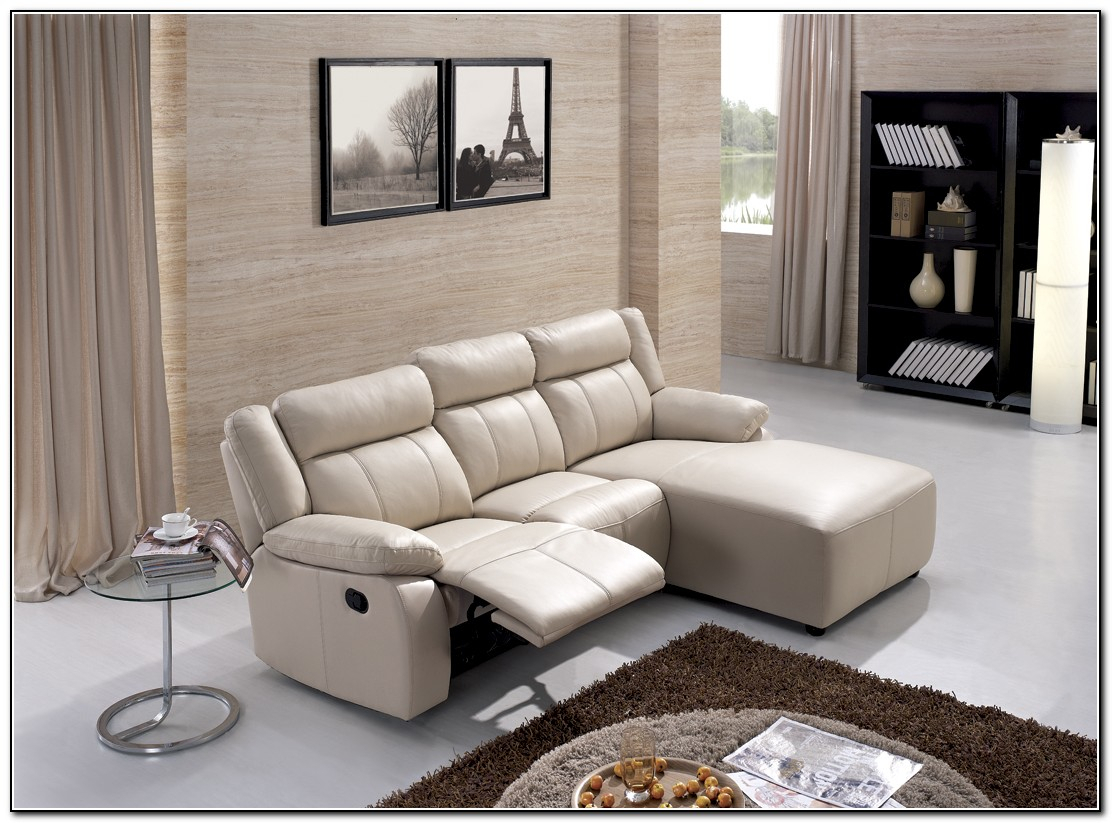 Lazy Boy Sofas And Recliners – Sofa : Home Design Ideas In Lazy Sofa Chairs (View 15 of 15)