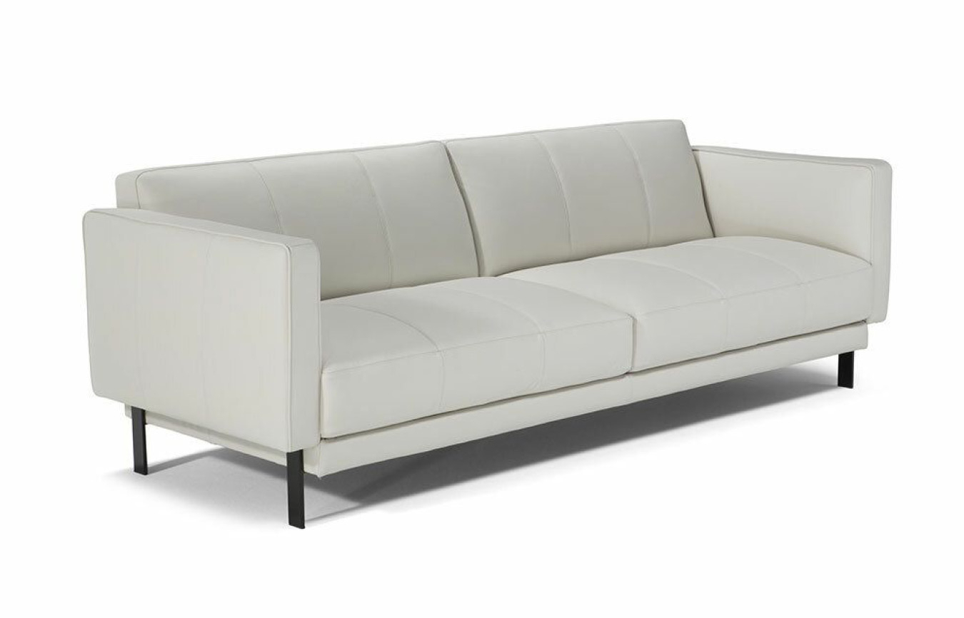 Levante Intended For Symmetry Fabric Power Reclining Sofas (View 4 of 15)