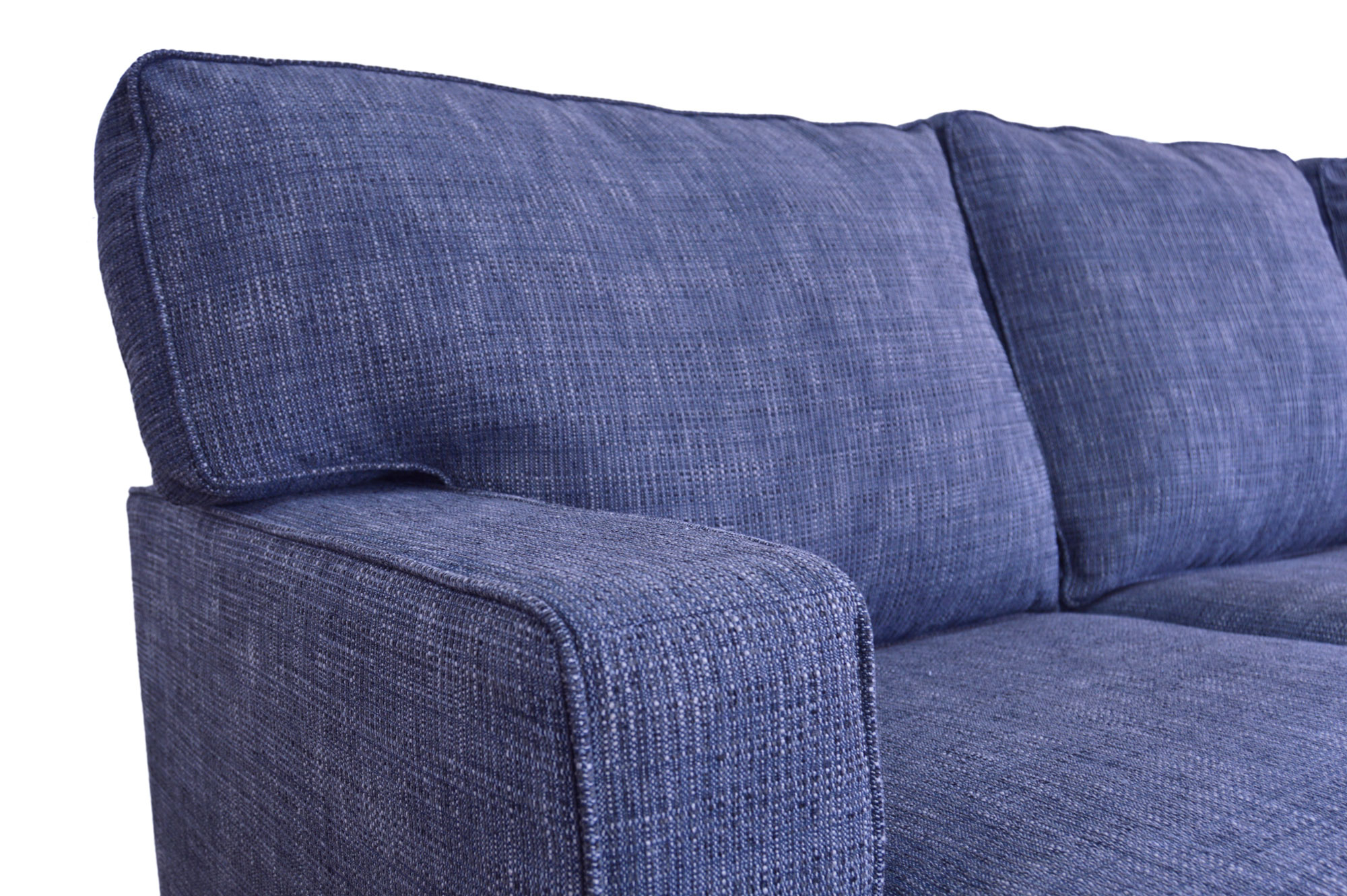 Los Angeles • Custom Sofas 4 Less Intended For Customized Sofas (View 7 of 15)