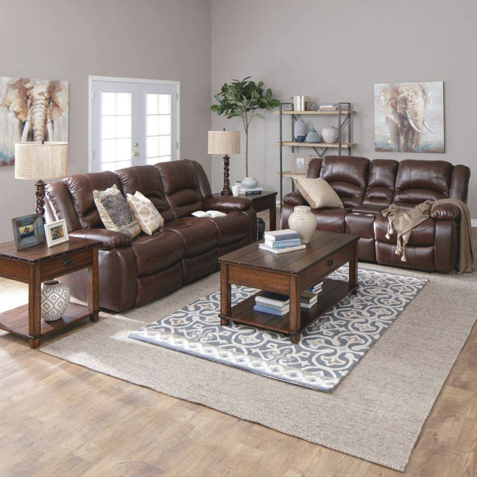 Lovely Affordable Living Room Furniture Sets – Awesome Decors For Living Room Sofa And Chair Sets (View 8 of 15)