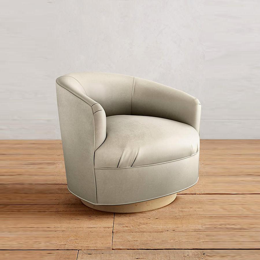 Lovely Circle Sofa Chair Décor – Modern Sofa Design Ideas Inside Circular Sofa Chairs (View 6 of 15)