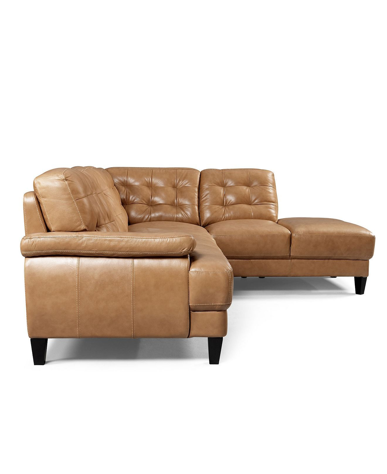 Low Profile Reclining Sofa – Microfiber Power Reclining With Navigator Manual Reclining Sofas (View 5 of 13)