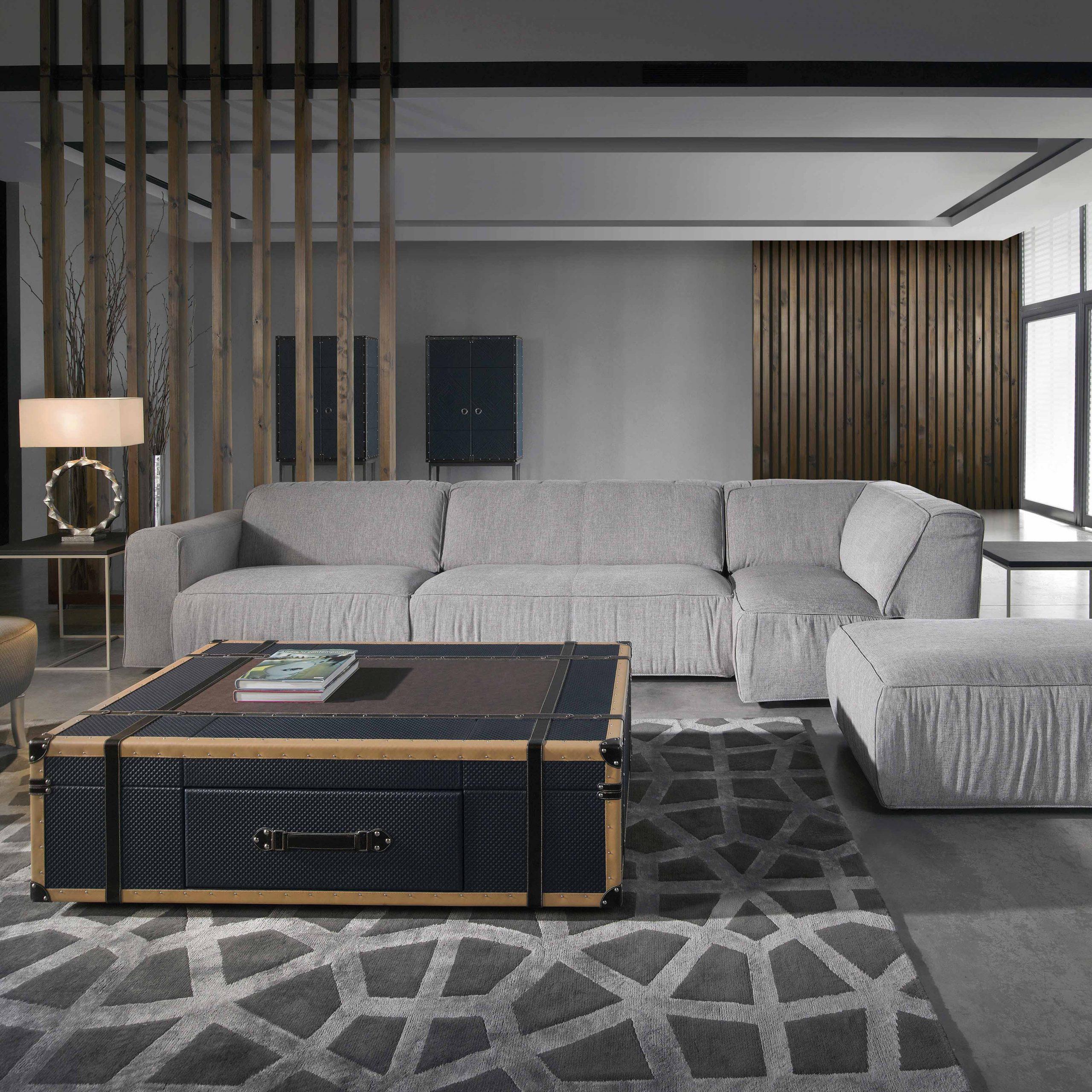 Luxury Sofas & Designer Sofas Inside Fancy Sofas (View 3 of 15)