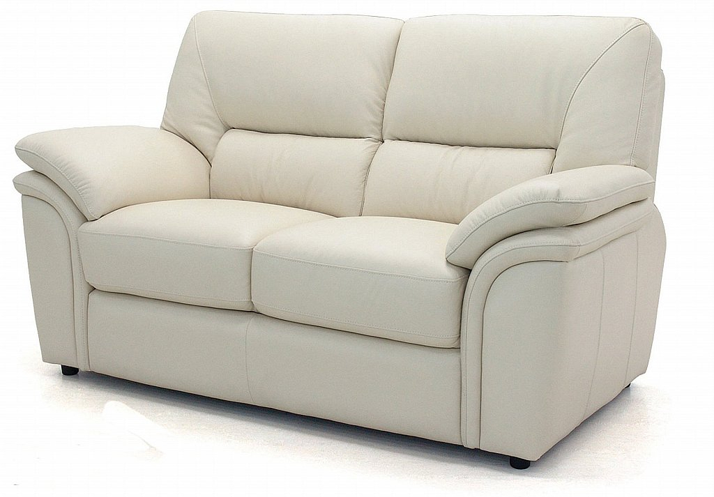 Mackay Collection Hartpury 2 Seater Sofa With Regard To Navigator Power Reclining Sofas (View 6 of 15)