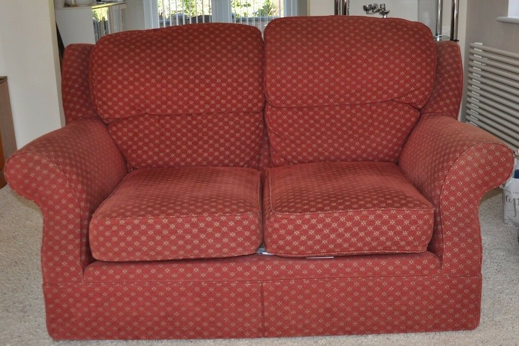 Marks And Spencer 2 Seater Sofa | In Chandlers Ford In Marks And Spencer Sofas And Chairs (View 8 of 15)
