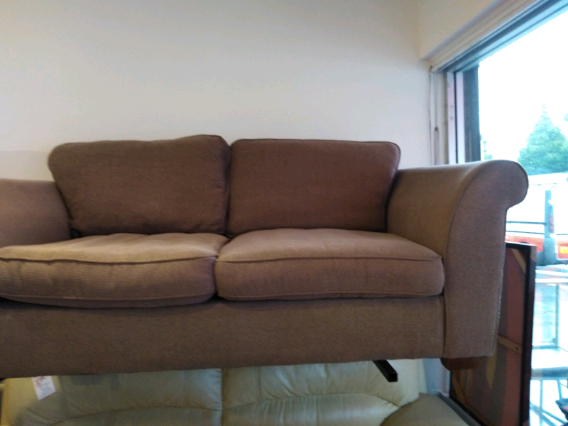 Marks And Spencer Sofa | In Andersonstown, Belfast | Gumtree Throughout Marks And Spencer Sofas And Chairs (View 12 of 15)