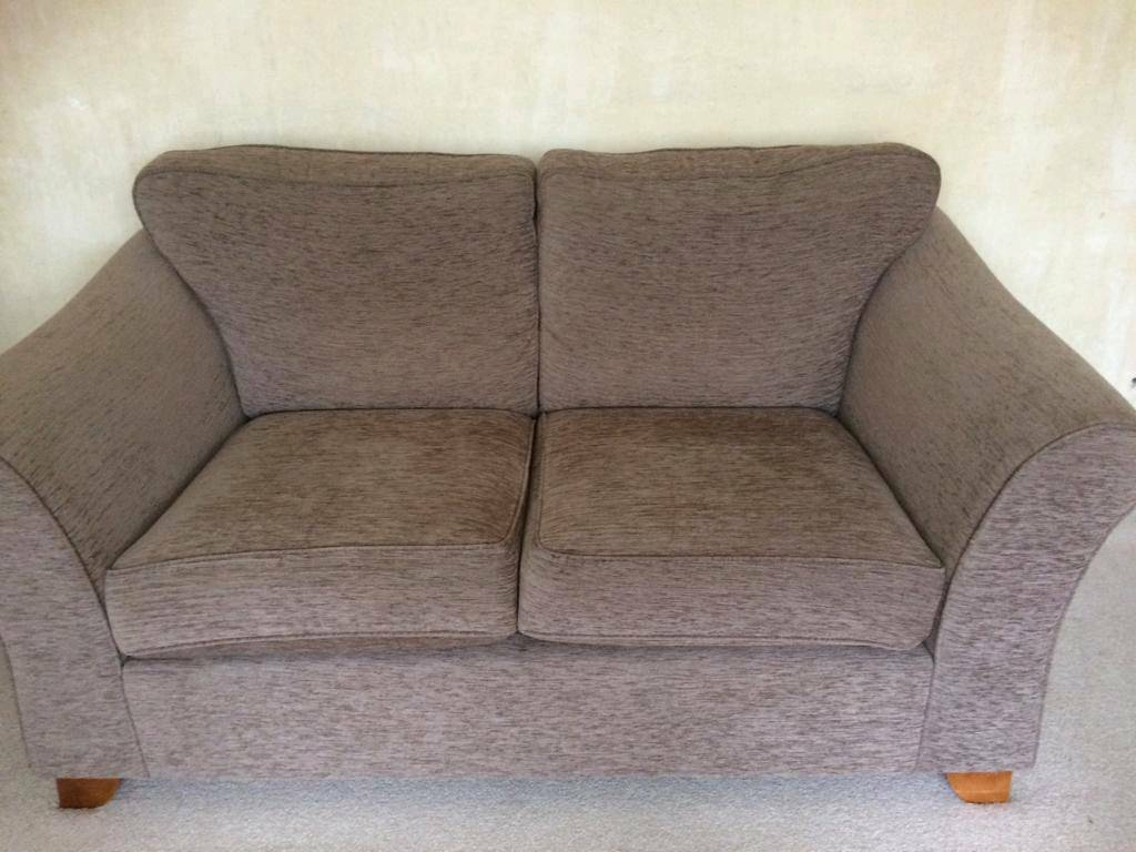 Marks And Spencer Sofa | In Currie, Edinburgh | Gumtree Throughout Marks And Spencer Sofas And Chairs (View 14 of 15)