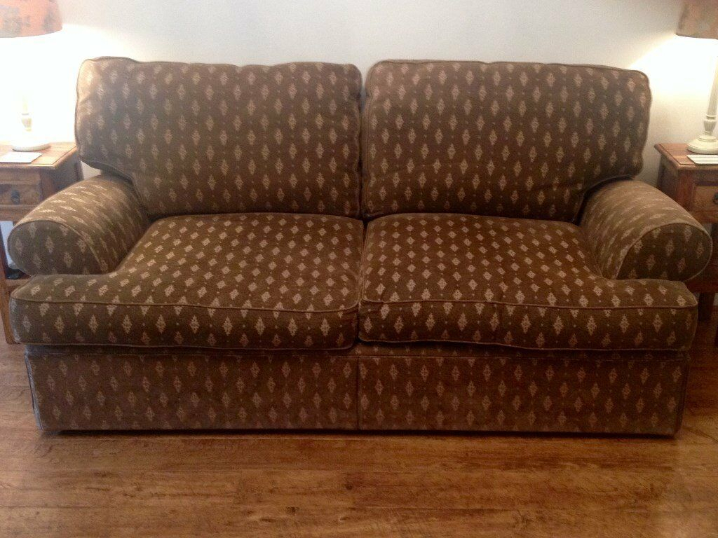 Marks And Spencers Sofa | In Knutsford, Cheshire | Gumtree In Marks And Spencer Sofas And Chairs (View 5 of 15)
