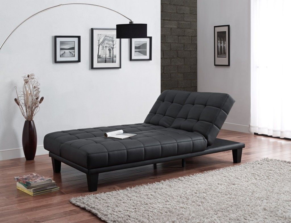Mini Futon Function And Installing   Futon Bunk Bed Ideas Inside Hadley Small Space Sectional Futon Sofas (View 5 of 15)