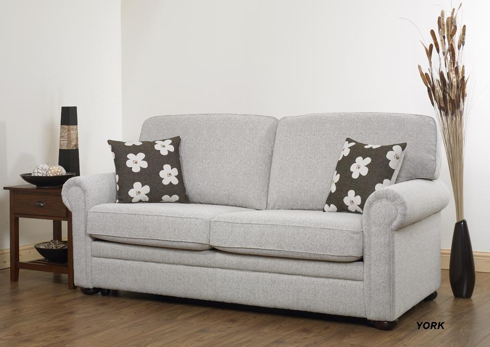 Minimalist Furniture Comfortable Sofa ~ Home Design Interior In Comfortable Sofas And Chairs (View 4 of 15)