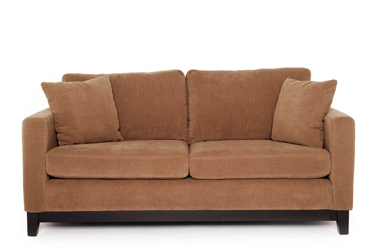 Minimalist Furniture Comfortable Sofa ~ Home Design Interior Pertaining To Comfortable Sofas And Chairs (View 14 of 15)