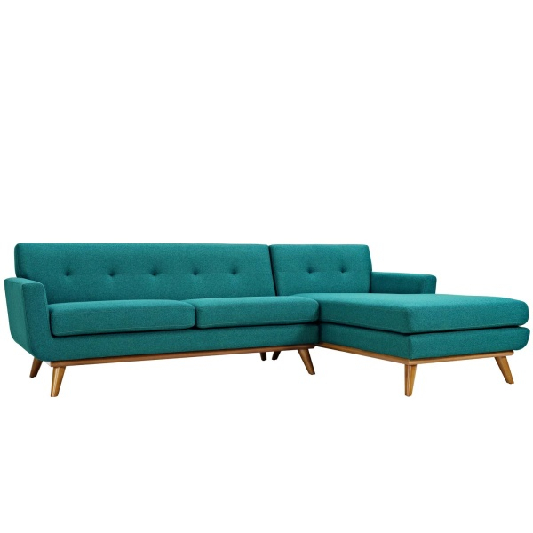 """Modern Sofas And Sectionals 