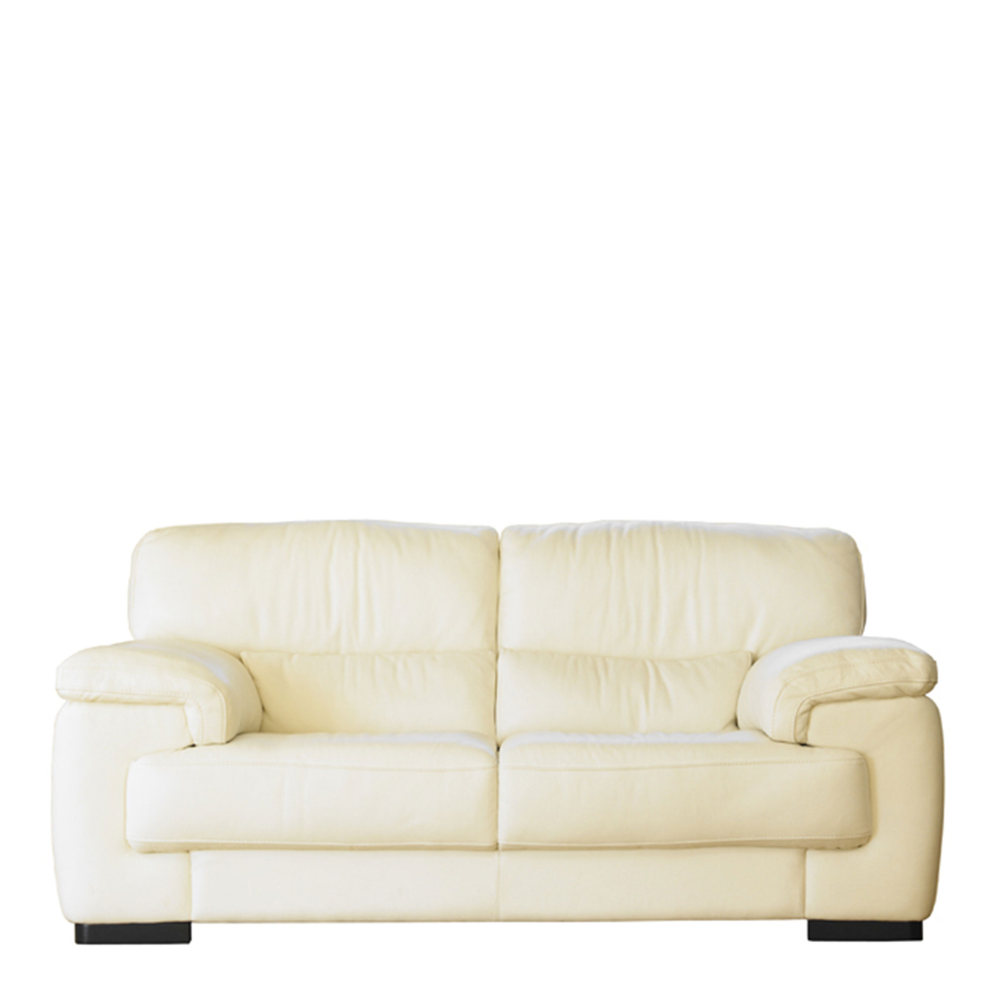 Montana – 2 Seat Sofa – Leather Sofas – Fishpools Regarding Montana Sofas (View 3 of 15)