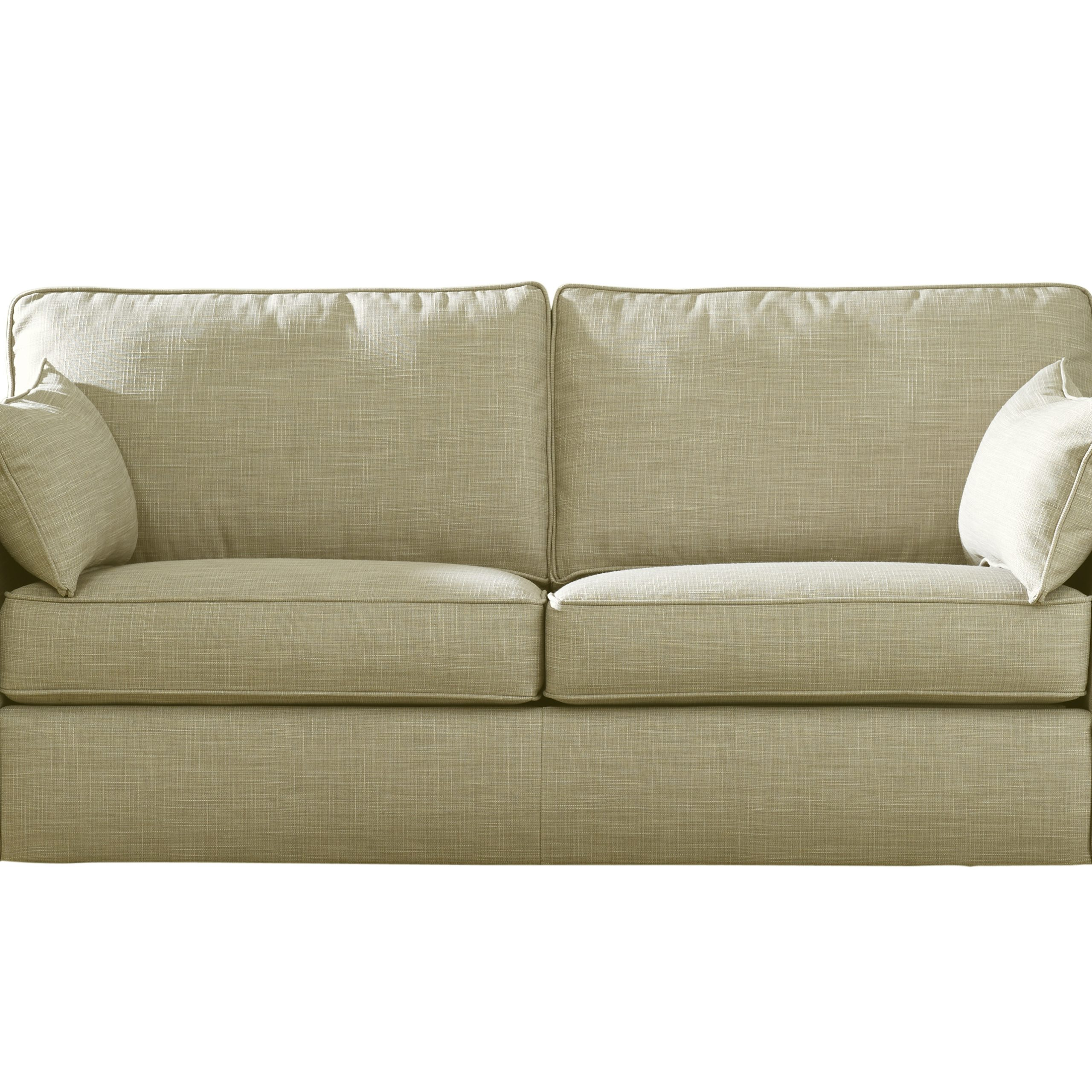 Montana Sofa Bed – Comfort And Slouch For Montana Sofas (View 4 of 15)