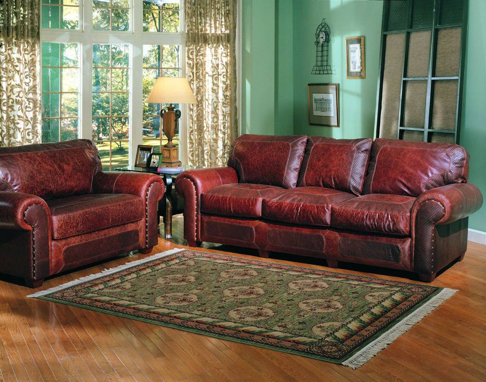Montana Sofa | Valley Leather With Montana Sofas (View 15 of 15)