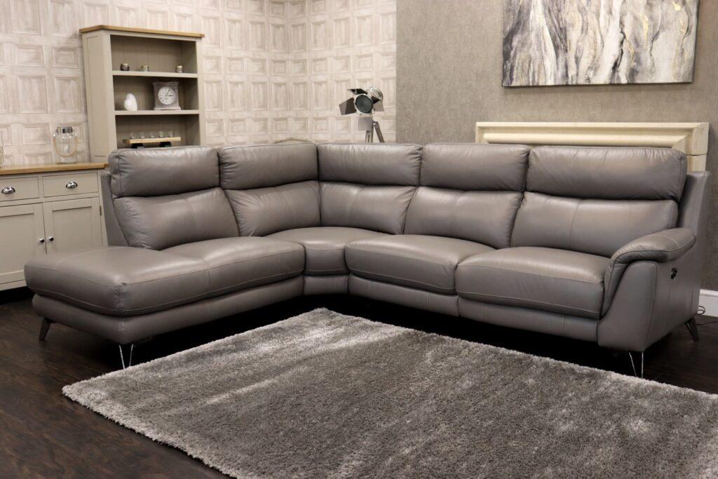 New Incanto Contempo (Famous Designer Brand) Premium Pure For Contempo Power Reclining Sofas (View 4 of 15)