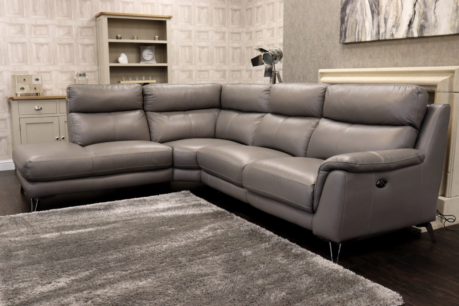 New Incanto Contempo (Famous Designer Brand) Premium Pure With Regard To Contempo Power Reclining Sofas (View 3 of 15)