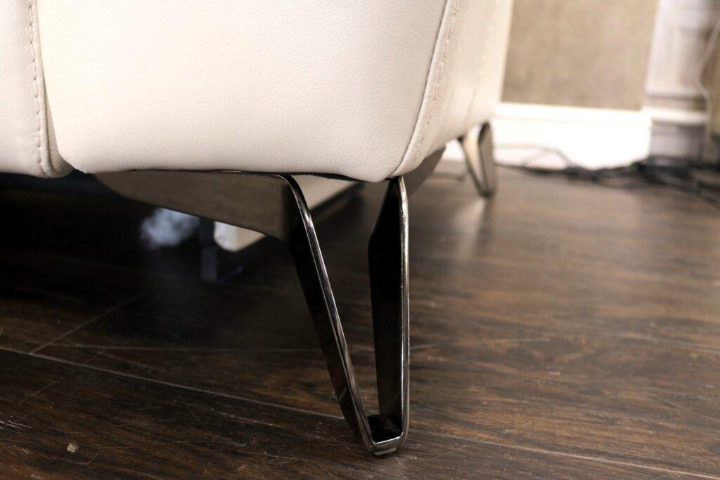 New Incanto Contempo (Famous Designer Brand) Premium Soft Inside Contempo Power Reclining Sofas (View 15 of 15)