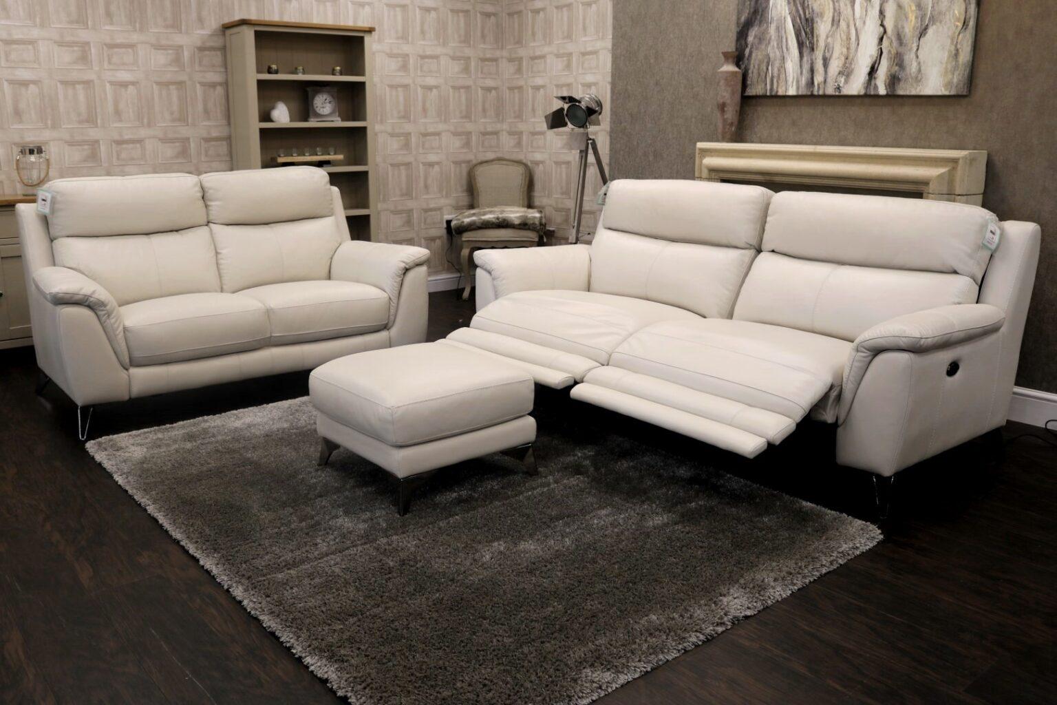New Incanto Contempo (Famous Designer Brand) Premium Soft With Regard To Contempo Power Reclining Sofas (View 9 of 15)