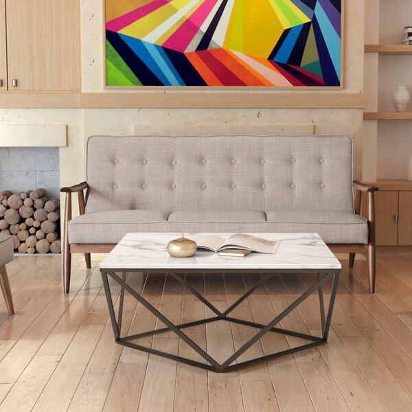 North Charleston Sofa | Allmodern Within Charleston Sofas (View 13 of 15)