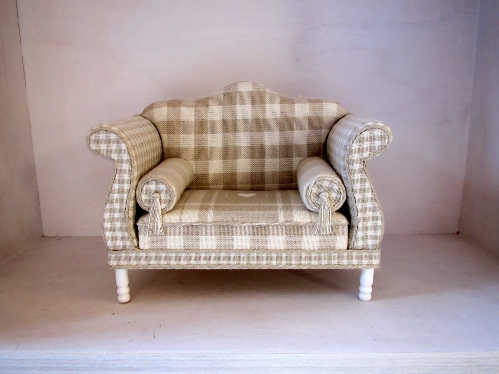 On Being A Mini Mum: Jill Lucas Sofa For My Shabby With Regard To Shabby Chic Sofas (View 5 of 15)