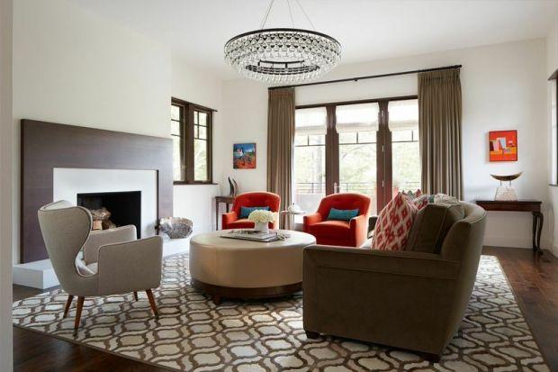 On Point In Orinda   California Home + Design   Living In Orinda Sofas (View 5 of 15)
