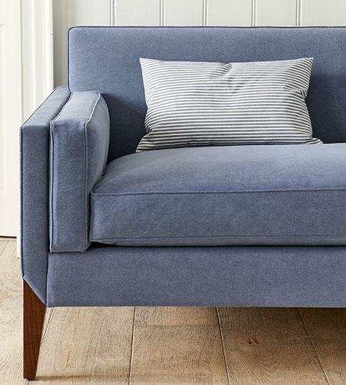 Oxford – Kingcome Sofas For Oxford Sofas (View 12 of 15)