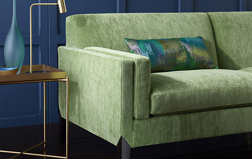 Oxford – Kingcome Sofas With Oxford Sofas (View 7 of 15)