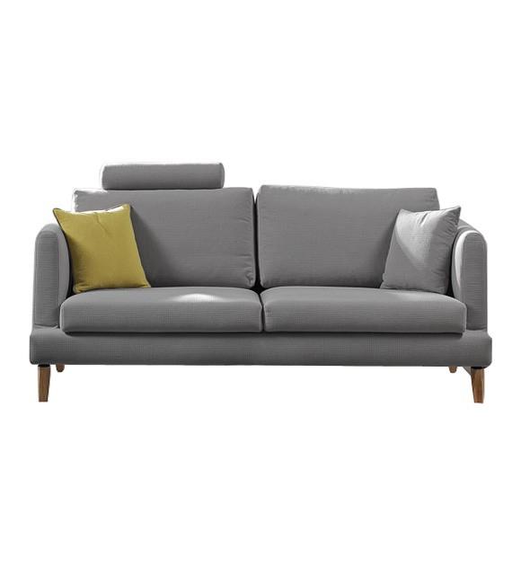 Oxford Sofa Regarding Oxford Sofas (View 8 of 15)