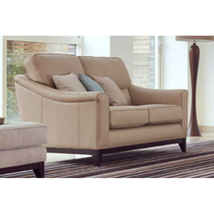 Parker Knoll Montana 2 Seater Sofa In Montana Sofas (View 5 of 15)