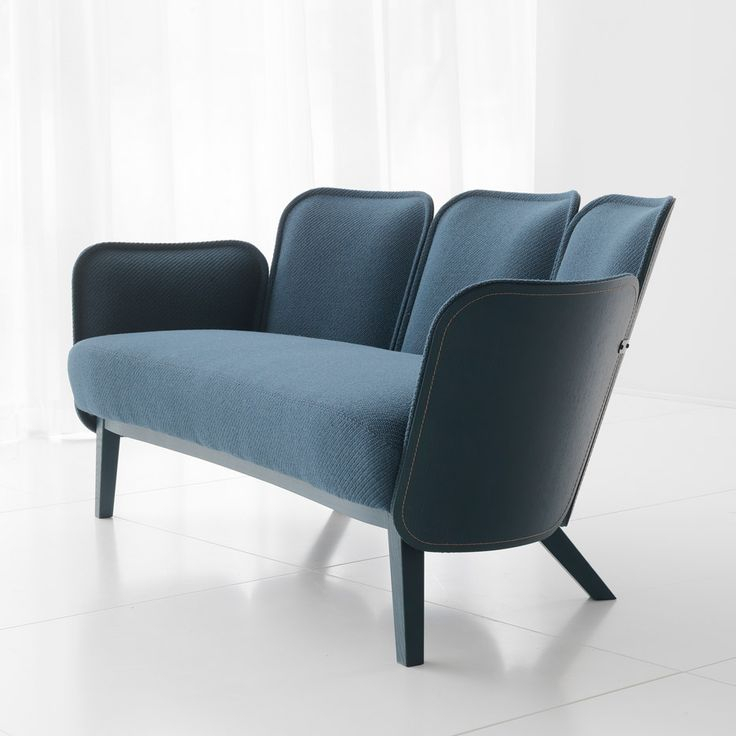 Pin On Colorful Furniture Throughout Colorful Sofas And Chairs (View 2 of 15)